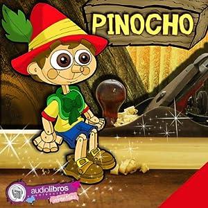 Pinocho | [Carlo Collodi]