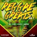 Reggae Greats Vol.1
