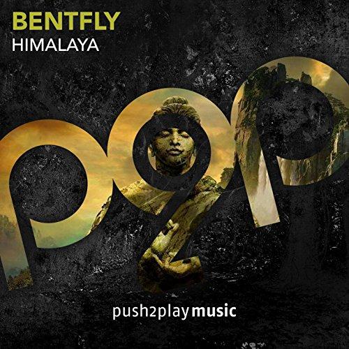 himalaya-extended-mix