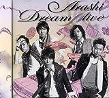 "Dream""A""live"