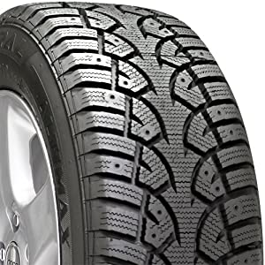 General AltiMAX Arctic Winter Tire - 205/60R16 92Q