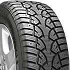 General AltiMAX Arctic Winter Tire - 195/60R15  88Q