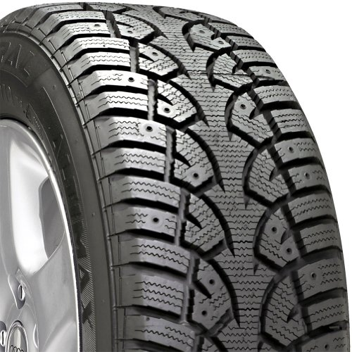 61QYxh6haSL General AltiMAX Arctic Winter Tire   185/70R14  88Q