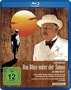 Amazon.com: Das Böse unter der Sonne: Movies & TV