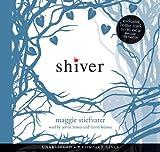 Maggie Stiefvater Shiver