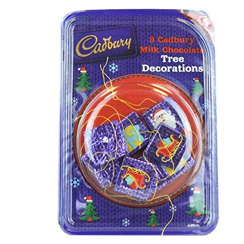 cadbury-9-milk-chocolate-tree-decorations-84g