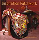 Inspiration patchwork