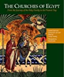 The Churches of Egypt: From the Journ...