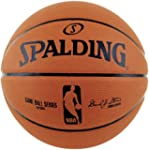 Spalding NBA Gameball Replica Outdoor...