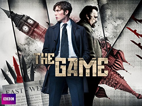 The Game, Season 1