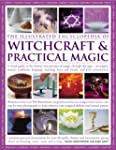 The Illustrated Encyclopedia of Witch...
