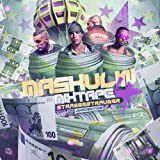 Maskulin Mixtape,Vol. 4