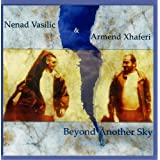 Beyond Another Skypar Nenad Vasilic & Armend...