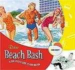 Retro Beach Bash