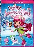 Strawberry Shortcake: Snowberry Days