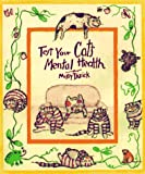 img - for Test Your Cat's Mental Health book / textbook / text book
