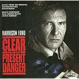 Clear & Present Danger