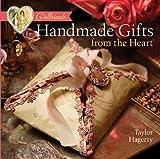 Girlfriends: Handmade Gifts from the Heart