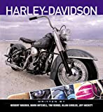 Harley-Davidson (Enthusiast Color)