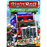 Rig-N-Roll Cut-throat Highway (PC)