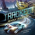 Tracked | Jenny Martin