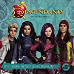 Descendants |  Disney Press