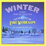 News from Lake Wobegon: Winter