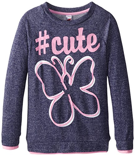 Trendy Kid Clothes front-1039415