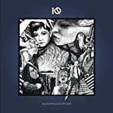 Iq Tales from the Lush Attic 2013 re-mix (Gatefold cover) [VINYL]