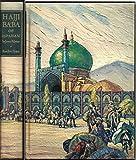 Hajji Baba of Ispahan