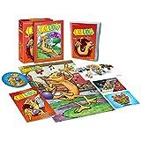 CatDog - Die komplette Serie 10 DVDs