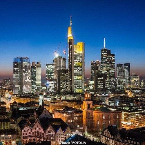viaje-para-3-dias-de-cupones-amigas-vacaciones-en-frankfurt-4-best-western-hotel
