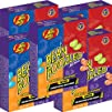 BEAN BOOZLED Jelly Belly Beans 1.6 oz…