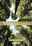 img - for Viewpoints, 7th Edition book / textbook / text book