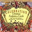 Celebration: Christmas Fanfares & Carols