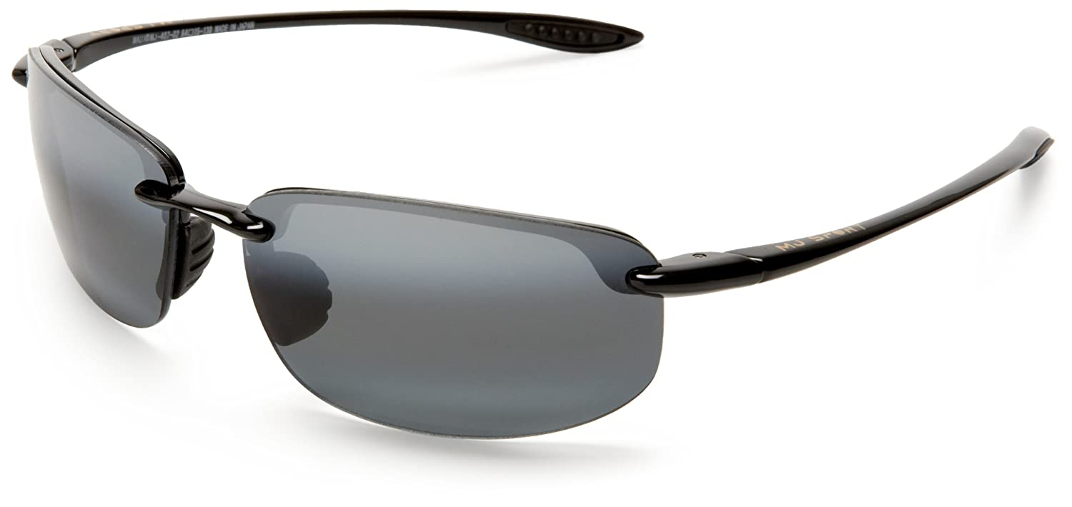 Onos Polarized Performance Sunglasses - Where Fashion meets Function