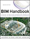 BIM Handbook: A Guide to Building Inf...