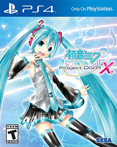 hatsune-miku-project-diva-x-launch-edition