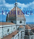 Florence (Art & Architecture) (3829026625) by Rolf C. Wirtz