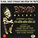 To Ride, Shoot Straight And Speak The Truth