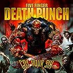 Got Your Six (Deluxe CD)