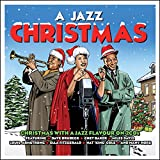 A Jazz Christmas [Double CD]