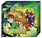 Bandai 27000 - Ben 10 Alien Force, Ad...