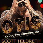 Otis | Scott Hildreth