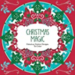 Christmas Magic: Fabulous Festive Des...