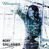 Blueprint [Reissue]