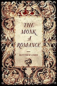 The Monk: A Romance by Matthew Lewis ebook deal