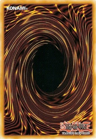yu-gi-oh-crystal-wing-synchro-dragon-shvi-en049-shining-victories-unlimited-edition-secret-rare