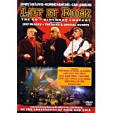 Let It Rock [DVD] [2005]by Various