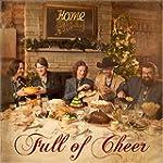 Full Of Cheer (Deluxe)